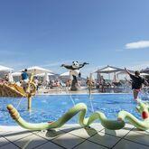 Holidays at Alua Palmanova Bay in Palma Nova, Majorca