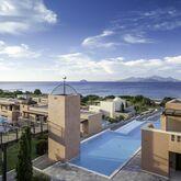 Helona Resort Picture 17