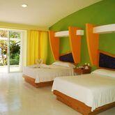 Solymar Beach Resort Picture 3