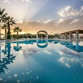 Kouros Palace Hotel Picture 0