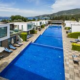 Voyage Torba and Private Picture 18