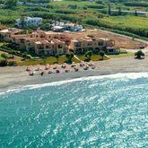 Silver Beach Hotel Picture 2
