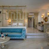Vantaris Palace Hotel Picture 12
