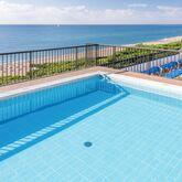 Holidays at Tropic Park Hotel in Malgrat de Mar, Costa Brava