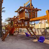 Hilton Sharks Bay Resort Hotel Picture 14