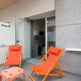 Medplaya Monterrey Hotel Picture 9