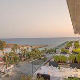 Adams Beach Hotel Picture 15