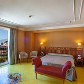 Grand Hotel La Pace Picture 4