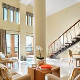 Mitsis Lindos Memories Resort & Spa Picture 8