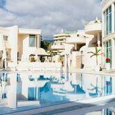 Flamingo Suites Hotel Picture 12