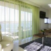 Agua Hotels Riverside Picture 3