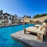 Holidays at Vincci Estrella del Mar Hotel in Marbella, Costa del Sol