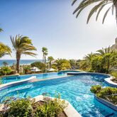 Corallium Dunamar by Lopesan Hotels - Adults Only Picture 2