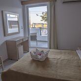 Sunshine Apartments Picture 7