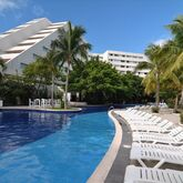 Oasis Palm Hotel Picture 16