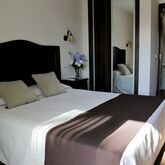 Arcos De Montemar Hotel Picture 5