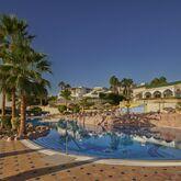 Park Regency Sharm El Sheikh Picture 8