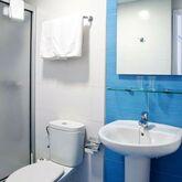 Tinoca Apartments Picture 8