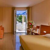 Apollon Kos Hotel Picture 3
