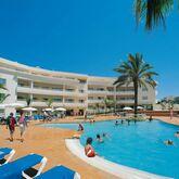 Vila Mos Hotel Picture 0
