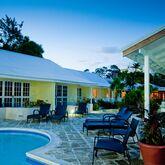 Island Inn Hotel Picture 0