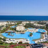 Rixos Sharm El Sheikh Picture 14