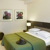 Amalia Hotel Picture 7
