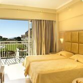 Kolymbia Star Hotel Picture 4