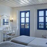 Creta Maris Beach Resort Hotel Picture 7