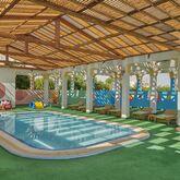 Park Regency Sharm El Sheikh Picture 16