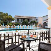 Lefkimi Hotel Picture 5