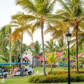 Caribe Club Princess Hotel Picture 8