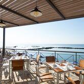 Corfu Holiday Palace Picture 13