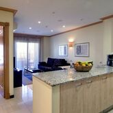 Mediterraneo Real Apartments Picture 8