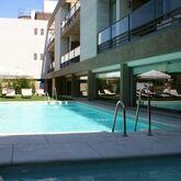 Vime Islantilla Hotel Picture 5