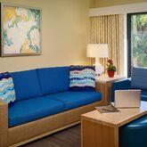 Sonesta ES Suites Orlando Picture 3