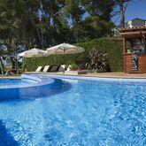 Salles Cala Del Pi Hotel & Spa Picture 2
