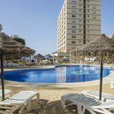 Flatotel Internacional Hotel Picture 0