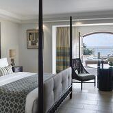 Creta Maris Beach Resort Hotel Picture 9