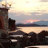 Esperides Beach Hotel Picture 9