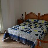 Villa De Madrid Apartments Picture 3