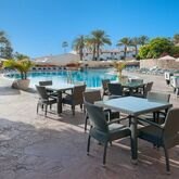 Ole Tropical Tenerife Hotel Picture 11