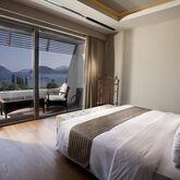 Grand Azur Marmaris Picture 4