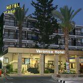 Veronica Hotel Picture 0