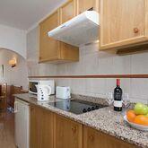 Teneguia Apartments Picture 6