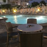 Sarantis Hotel Picture 14