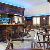Elba Motril Beach & Business Hotel Picture 8