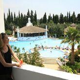 Hammamet Garden Resort Picture 5