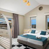 Maleme Mare Hotel Picture 7
