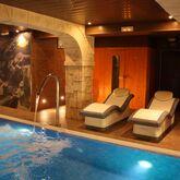 Pi-mar Hotel Picture 8